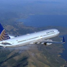 Quick Tips for buying cheap air tickets